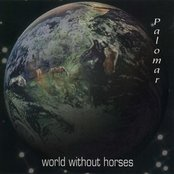 World Without Horses