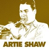 43 Essential Jazz Standards By Artie Shaw