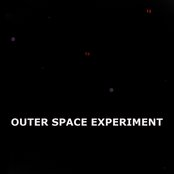 Outer Space Experiment