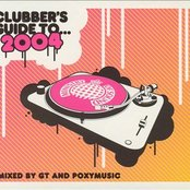 Ministry of Sound: Clubbers Guide to 2004