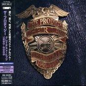 Their Law: Singles 1990-2005 [Bonus Disc] Disc 1