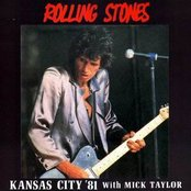 1981-12-14: Kansas City, KS, USA (disc 2)