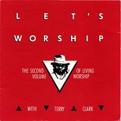 Lets Worship
