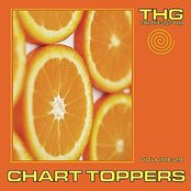 Chart Toppers, Vol. 29