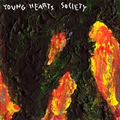 Young Hearts Society