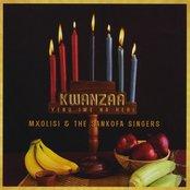 Kwanzaa Yenu Iwe Na Heri: Music for the People of Vision, Faith & Love