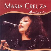 Série Romântico - Maria Creuza