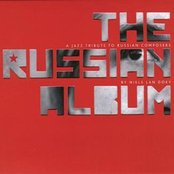 The Russian Album