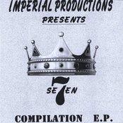 Se7en Compilation