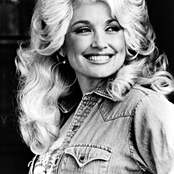Dolly Parton setlists