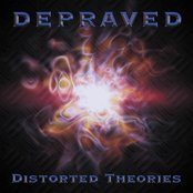 Distorted Theories