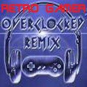 Retro Gamer (OC Remix Series)