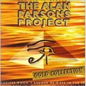 Gold Collection (disc 2)