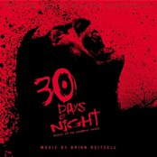 30 Days Of Night - Original Motion Picture Soundtrack