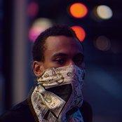 Raw Money Raps