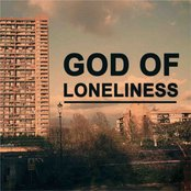 God of Loneliness
