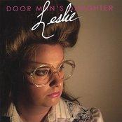 Door Man's Daughter