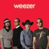 Weezer (Deluxe International Version)