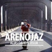 Alias Darryl Zeuja