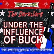 Under the Influence of Buck