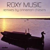 Cinnamon Chasers Remixes