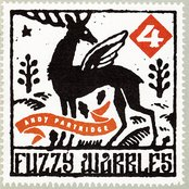 Fuzzy Warbles Volume 4