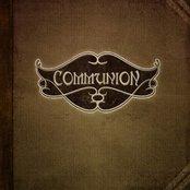 """Communion"""