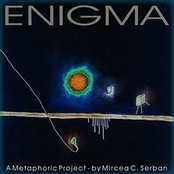 Enigma - A Metaphoric Project