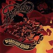 Diabolique Royale
