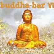 Slow Train - Buddha Bar VI: Rebirth