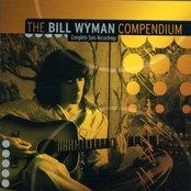 Compendium Complete Solo Recordings