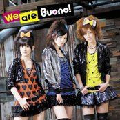We Are Buono!