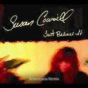 Just Believe It (Americana Remix)