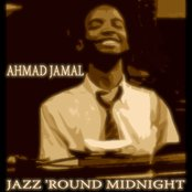 Jazz 'Round Midnight (Remastered)