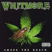 Smoke The Roach