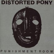 Punishment Room