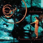 album Semantic Spaces by Delerium