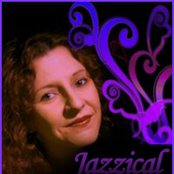 Jazzical - Live in Athens