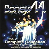 The Complete Collection (disc 1)