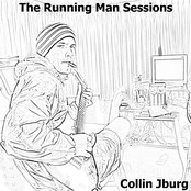 The Running Man Sessions