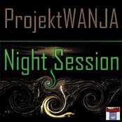 Night Session