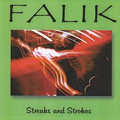 Streaks and Strokes