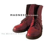 The Business: the Definitive Singles Collection