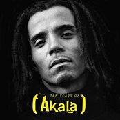 10 Years of Akala
