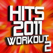 Hits 2011 Workout – Volume 2
