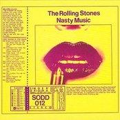 Nasty Music: Europe 1973 (disc 1)