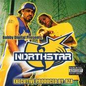 Bobby Digital Presents: Northstar