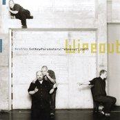 "Nestroy.SetNewParameters(""Wipeout"",2001)"