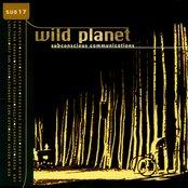 Wild Planet- A Subconscious Compilation