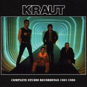 Complete Studio Recordings 1981-1986